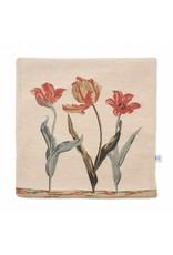Kussenhoes Tulpen
