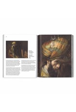 GuideMauritshuis (English)