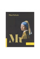Gids Mauritshuis  (Frans)
