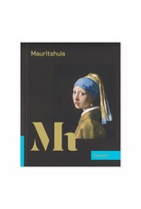 Gids Mauritshuis  (Duits)