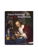 Genre Paintings in the Mauritshuis (Engels)