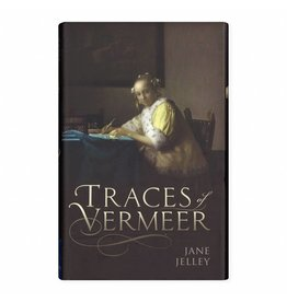 Traces of Vermeer (Engels)