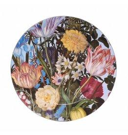 Onderbord Bloemen Bosschaert