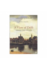 A View of Delft (English)