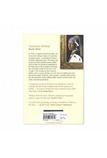 I Was Vermeer (English)