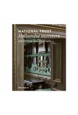 National Trust - Hollandse meesters uit Britse landhuizen