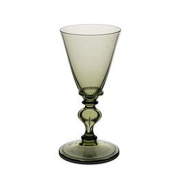 Jan Steen Glass