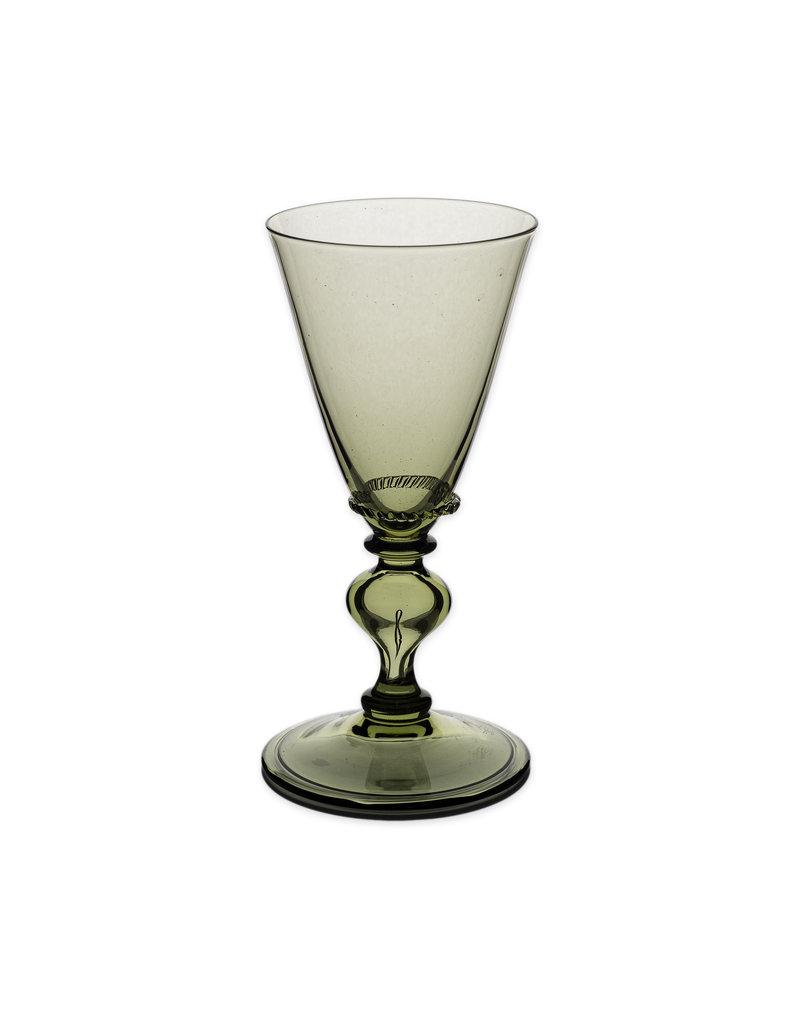 Jan Steen Glas