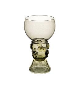 Glas Roemer klein