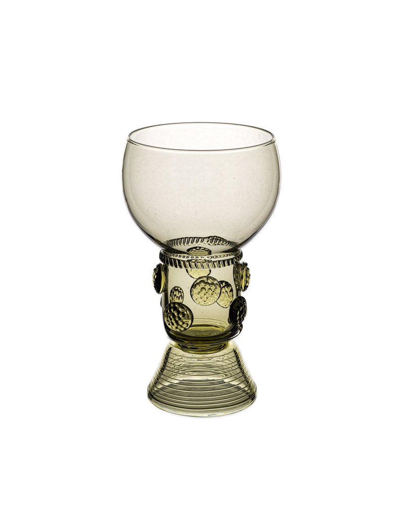Glass Roemer small