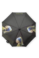 Paraplu Meisje met de Parel