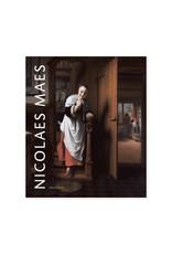 Nicolaes Maes - catalog