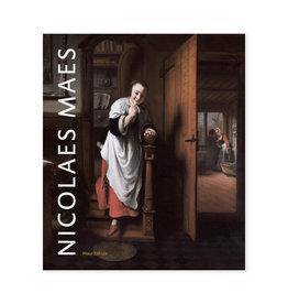 Nicolaes Maes - Nederlands