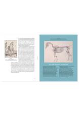 George Stubbs | De man - Het paard - De obsessie (Dutch)