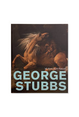 George Stubbs - All done from Nature