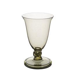 Glas Jan Steen Bramen