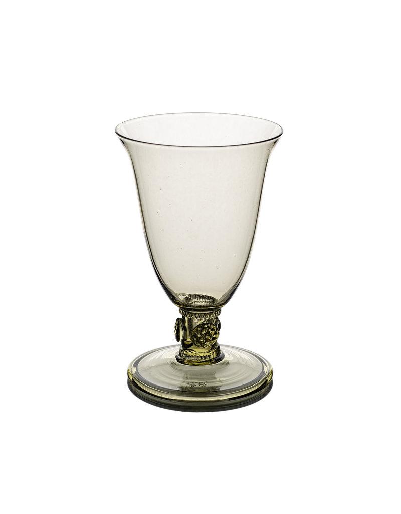 Glass Jan Steen Bramen