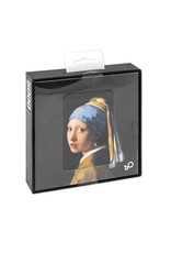 Power bank Girl with a Pearl Earring