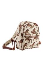 Backpack Stubbs
