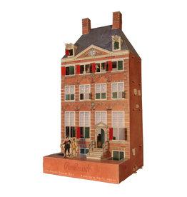 Dolls'House Rembrandt