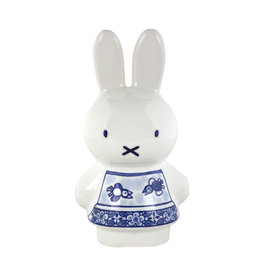 Figurine Miffy Delft Blue