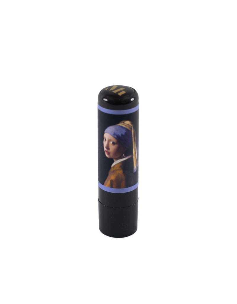 Lip balm Girl with a Pearl Earring