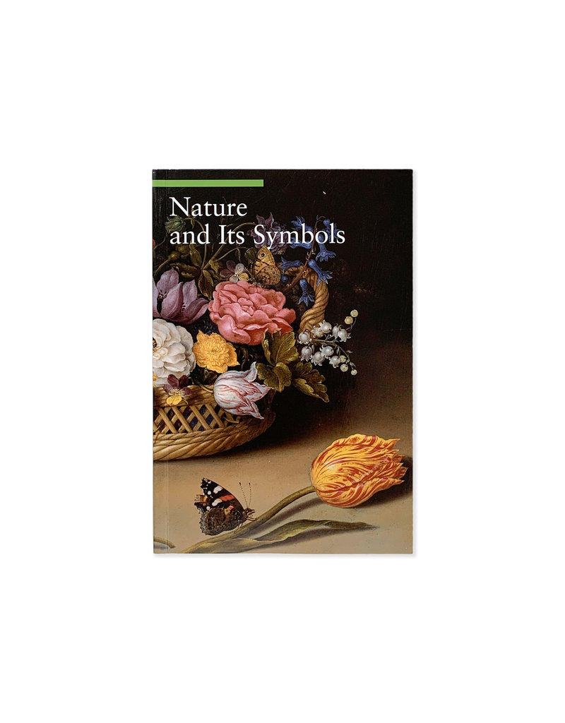 Nature and its Symbols - engels