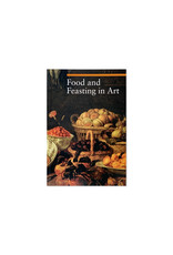 Food And Feasting in Art - engels