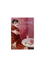 On Ugliness - Umberto Eco