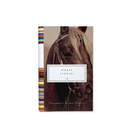 Horse Stories - engels