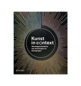 Kunst in context - Dutch