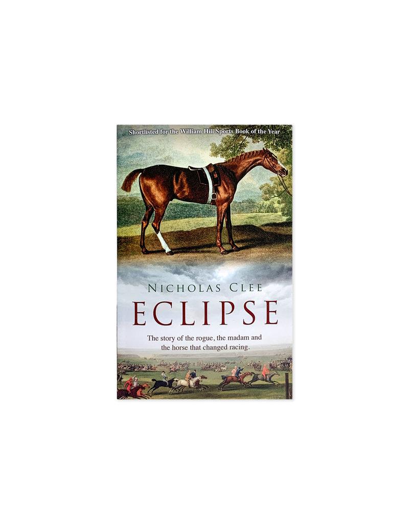 Eclipse - engels