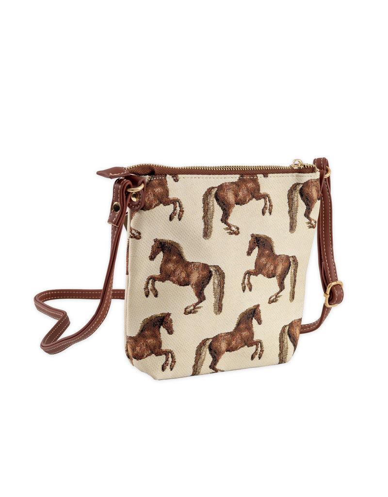 Bag Whistlejacket elegant