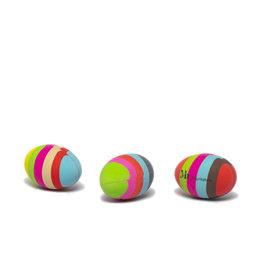 Eraser Egg Mauritshuis - 3 pcs