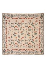 Tapestry tulip