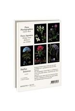 Card Wallet Flora Photographica Günter Beck