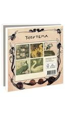 Kaartenmapje Hoytema