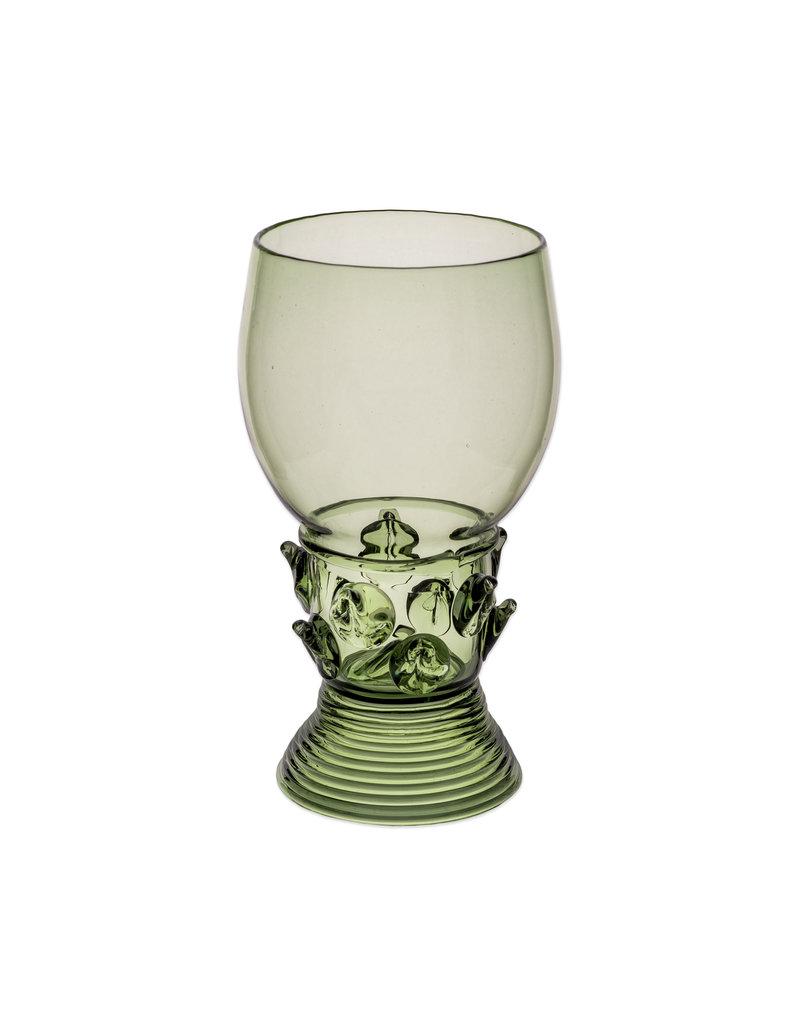 Glas Roemer