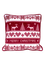 Christmas pillow - Copy