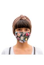 Face Mask Bosschaert