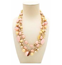 Necklace Mya Rosa