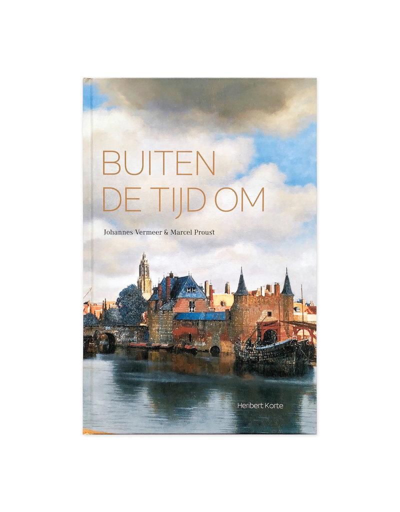 Buiten de tijd om (Dutch)