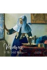 Vermeer & The Dutch Masters