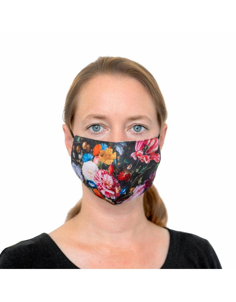 Face Mask De Heem