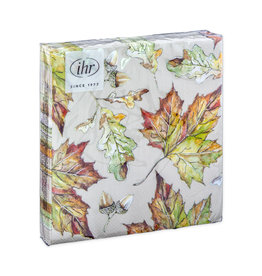 Napkins L It's Autumn cream
