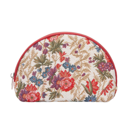 Toiletry bag Flower Meadow