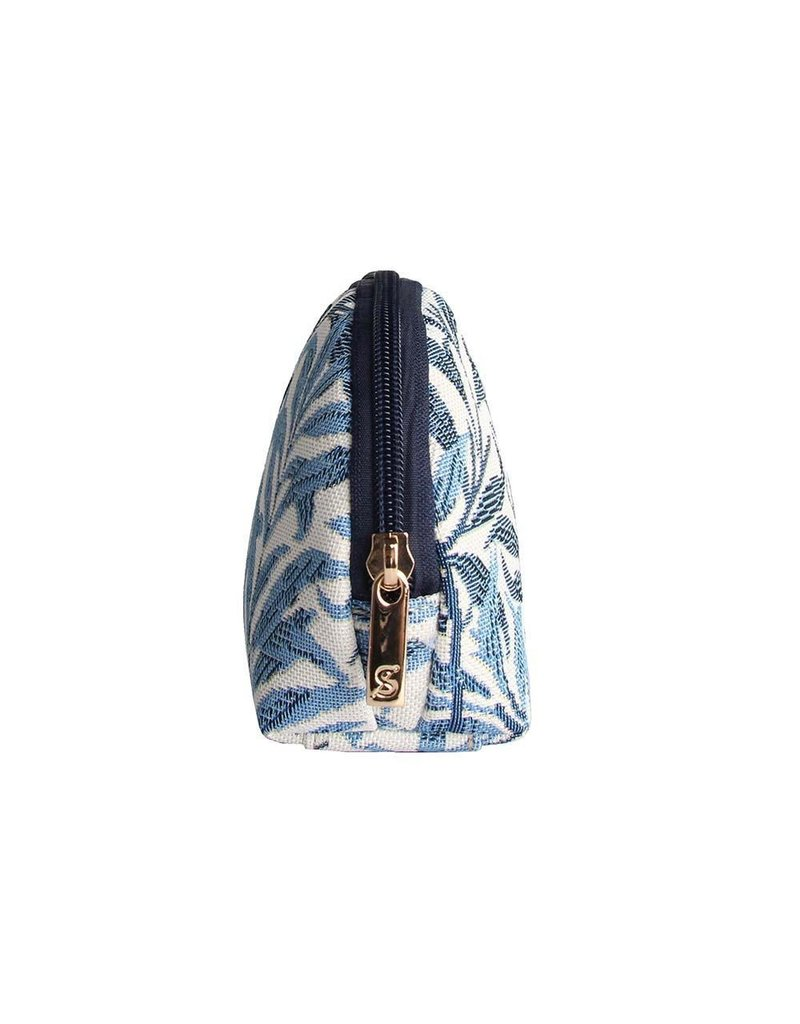 Toiletry bag  Willow Bough large