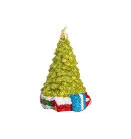 Christmas ornament Christmas tree