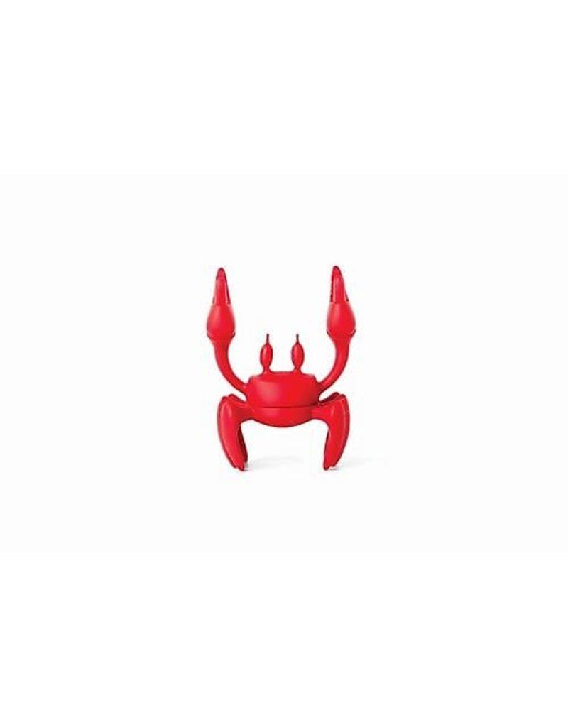 Spoon holder Crab