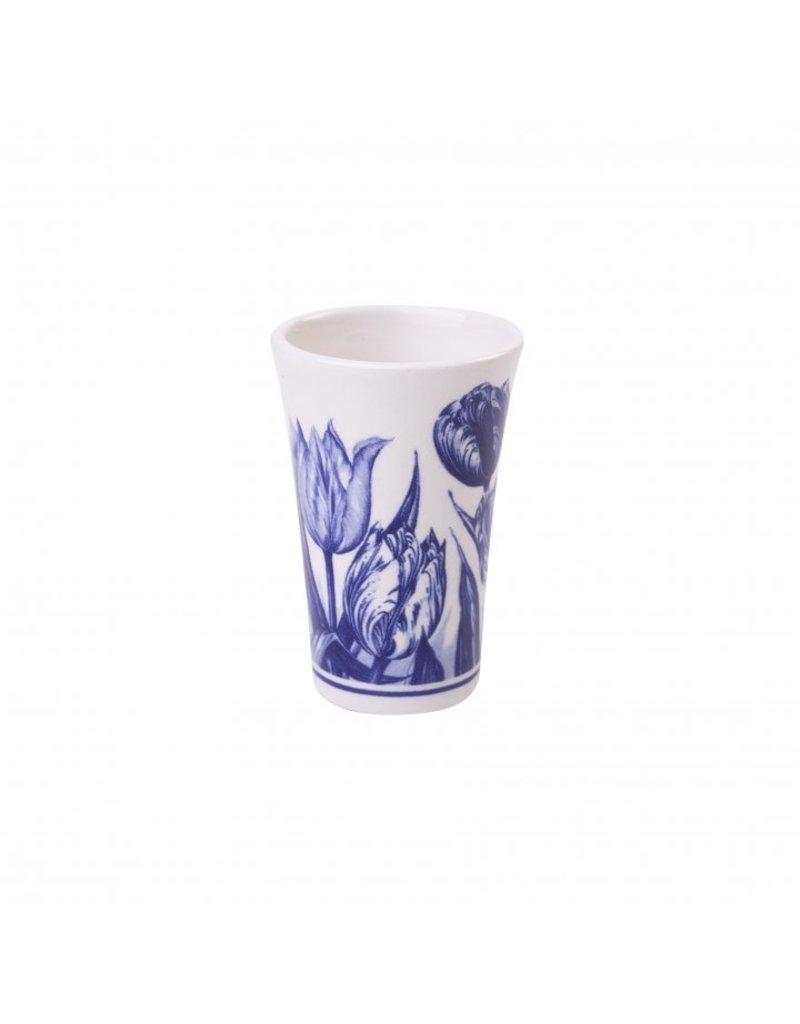 Shotglas tulpen